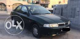 Mitsubishi Lancer Model 1999 for sale