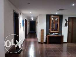 2 BR FF Bright and clean apartment for Rent in Juffair