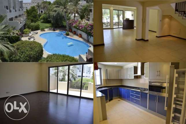 Modern Compound with Excellent amenities in prime Location