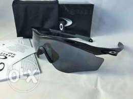 Oakley Sunglasses For Urgent Sale