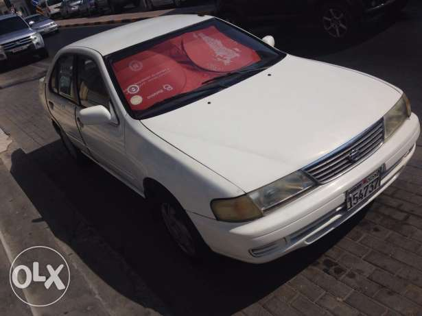 car for sale الرفاع‎ -  3