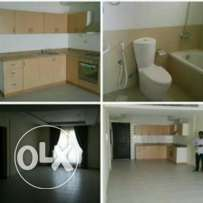 apartment for in janabiyah