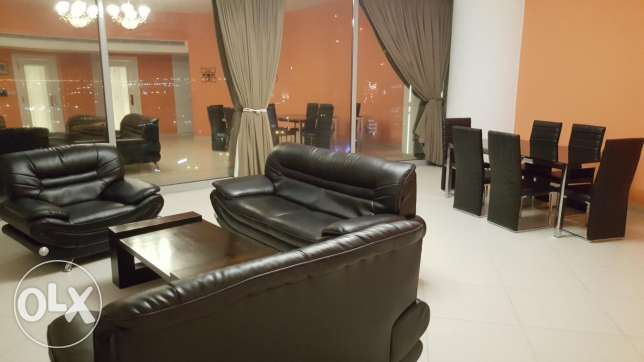 Super deluxe 2 BHK flat with Awesome amenities Swimming pool Gym Cen