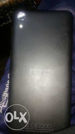 I m selling my Htc desire 628 with mint condition with box headphone