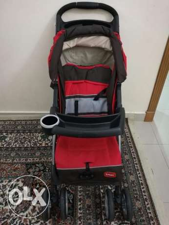 baby stroller,chair,Iron stand,flower vase+stand
