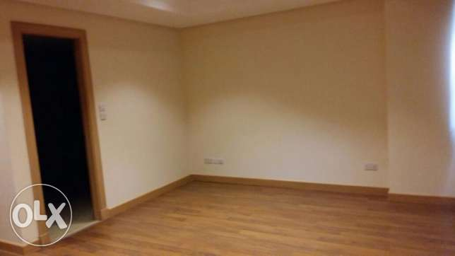 UMM-AL-HASSAM 1BDR Semifurnished huge with Pool/Gym/Jcuzzi/Party hall ام الحصم -  7