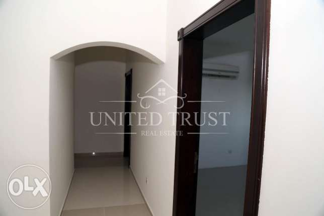 Apartment For Rent in Tubli. توبلي -  8