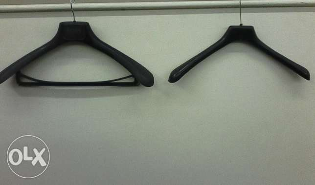 Hanger for sale