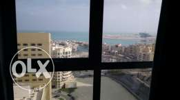 1 Bedroom Fully Furnished apartment for rent Amwaj Zawia 3