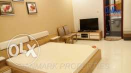 JANABIYA Luxury 2 Bedroom Fully Apartment for rent INCLUSIVE