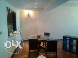 2 Bedroom 2 Bathroom for rent at Abraj Al Lulu Sanabis BD 650