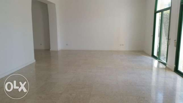 Cozy 3 bedroom modern villa for rent in Adliya العدلية -  2