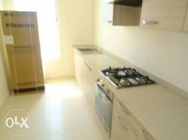 2 Bedroom s/f Apartment excl in Tubli