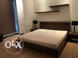 Adorable 1 Bedroom Furnished with Big Balcony For Rent In Juffair