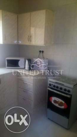 Furnished Apartments for Rent in Riffa الرفاع‎ -  3