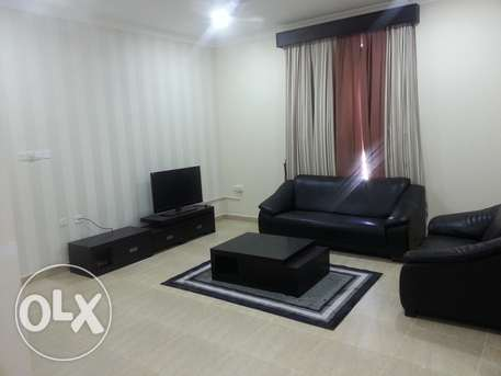 FULLY FURNISHED-GYM-2bedroom,2bath,hall,lift,kitchen,parking