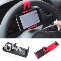 For sale Car phone holders