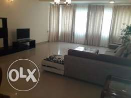 2 BR Fully Furnished Apertment in Hoora Call Jasmin (A H P)
