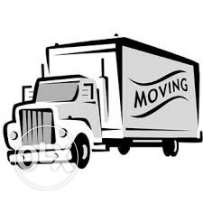 House shifting / household / furniture / fixing