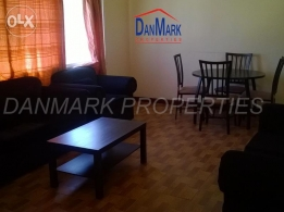 MAHOOZ Spacious 3 Bedroom FULLY FURNISHED Flat for rent INCLUSIVE