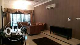 3bedrooms for rent in seef ff