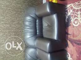Sofa set 40 Bd