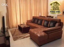 spacious 2 bed room modern apartment for rent in mahooz