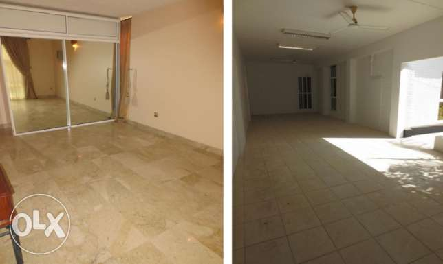A Spacious Villa For Rent In Duraz البديع -  6