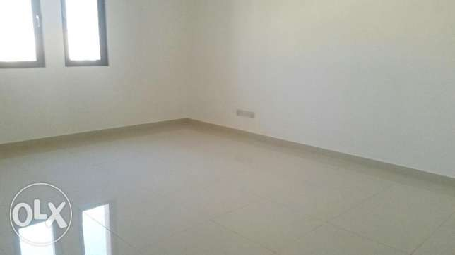 Office Space Purpose Flat For Rent At Riffa(Ref No :2RFZ) الرفاع‎ -  4