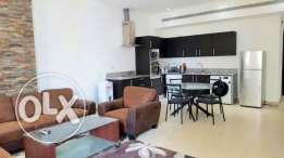 One bedroom apartment at Juffair , for rent