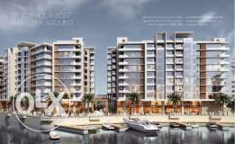 Grand Luxury Apartments soon in Bahrain