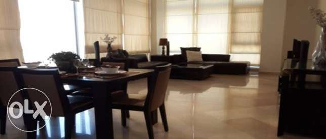 Wonder Homes Properties 2 Bed Room In Juffair 650/- جفير -  2