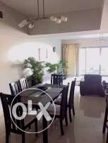 Apartment in a quiet community of Tala island, Amwaj