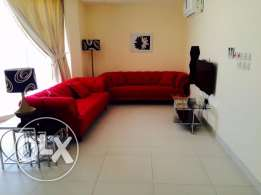 Apartment for rent in Hidd, Ref: MPI0111