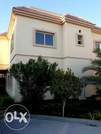 Villa for rent in jidali