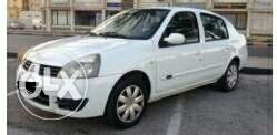 580 BD only 2009 model car for sale