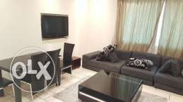 For rent in Saar 2 BHK for only BD 400/ clsd to St Christopher school