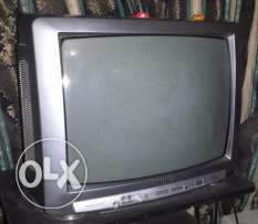 Aiwa 21 inch Tv Good condition selling because I bought a new one