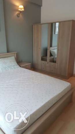 Apartment for Rent in Juffair Area | Ref: MPAK0068 جفير -  5