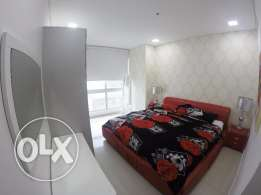 Nice and Quiet Apartment in Amwaj Islands