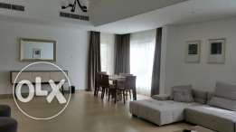 2b/r fully furnished apartmnet for rent at mahooz: