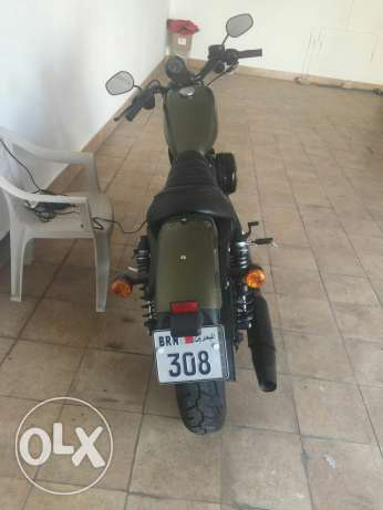 HD sposter for sale المحرق‎ -  3