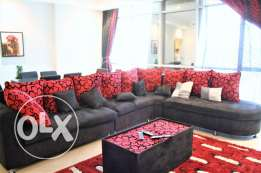 Amazing 3 Bedrooms, 2 Bathrooms Apartment in Juffair
