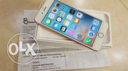 For Sale iPhone 6s like new - 64 GB - Pic