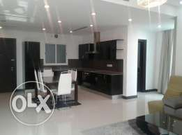 Verry Big 3 BEdrooms 3 Bathroom Party hall also