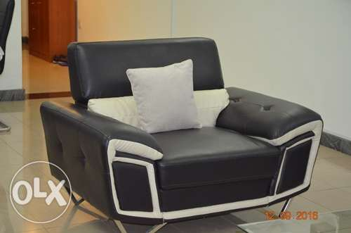 Inspiring Living Room Chair Olx Gallery - Best Image Engine ...