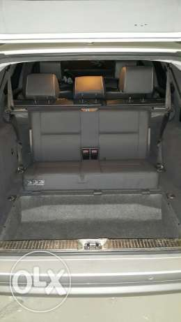 E430 201 amg kit wagon السنابس -  6