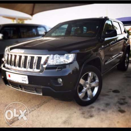 for sale grand cherokee
