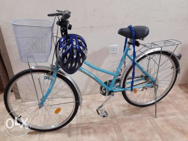Still body New bicycle For Salr