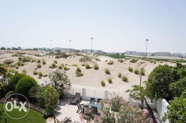 Luxury and amazing 5 bedroom with golf course view for sale الرفاع‎ -  6